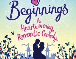 Review – Fairytale Beginnings