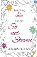 So Not Steven
