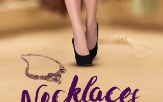 Interview & Excerpt – Necklaces & Nooses