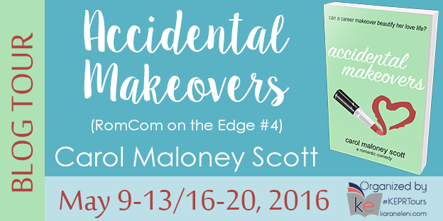 CMScott-AM-BlogTourBanner