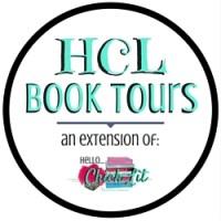 HCL-Book-Tours-Logo-2