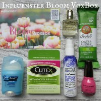 Bloom VoxBox