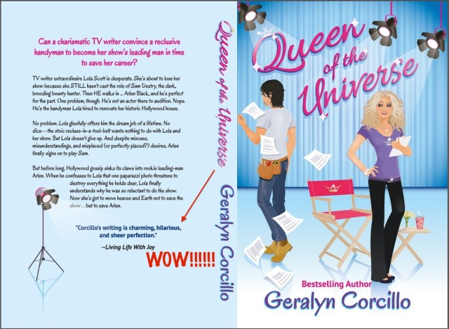 Queen paperback cover picJPG