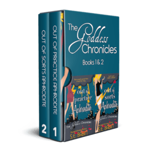 the-goddess-chronicles