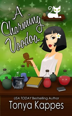 a-charming-voodoo-new-ebook