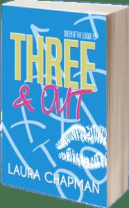 threeoutbook
