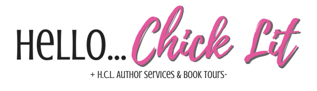 hello-chick-lit-banner-1
