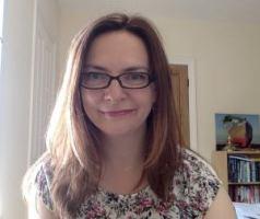 julie-archer-author-photo