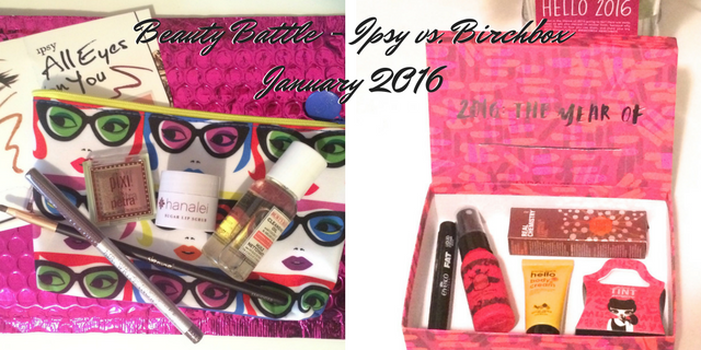birchbox-vs-ipsy-january-2016
