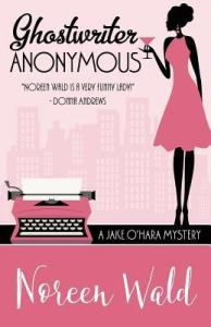 ghostwriters-anonymous