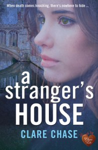a-strangers-house-clare-chase