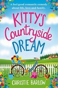 kittys-countryside-dream