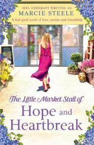 the-little-market-stall-of-hope-and-heartbreak