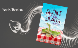 Review – The Silence of the Snakes
