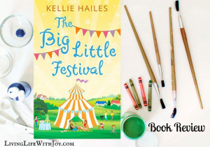 Review & Interview – The Big Little Festival