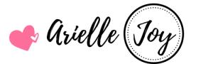 Arielle Joy via LivingLifeWithJoy.com