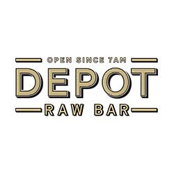 250x250-depot-logo