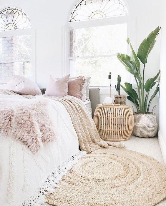 Cozy Bedroom Ideas Cassi Adams