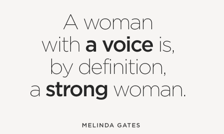 motivational-quotes-melinda-gates-900
