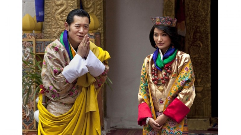 Bhutan-Happy-People-2