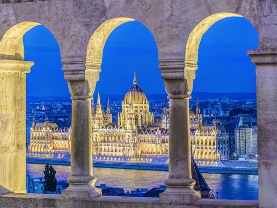 563a896196771ce632e3ac91_Budapest-Hungary-cr-getty, 10 best cities in Europe