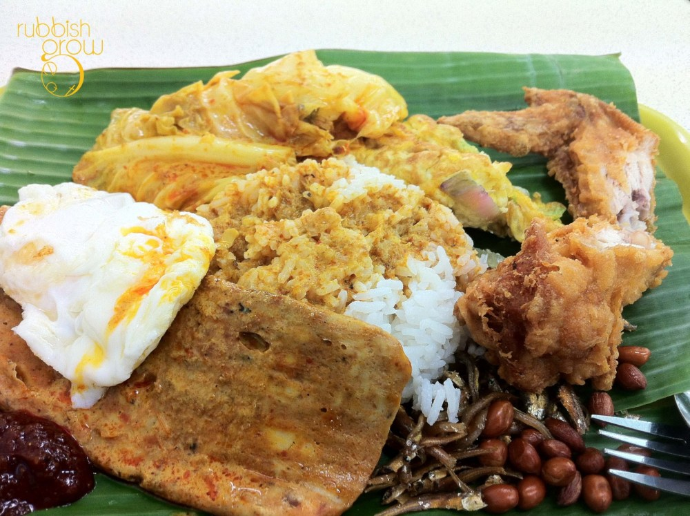 Chinese Nasi Lemak. Source here