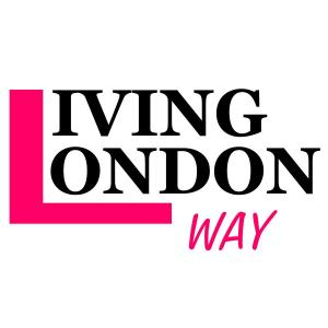 Opinioni su Living London Way