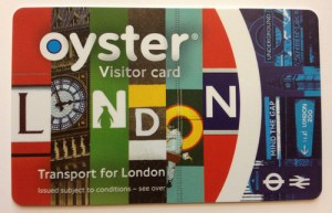Oyster-Visitor-Card