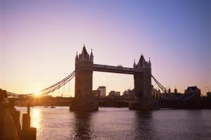 london-evening-bike-tour-in-london-129764