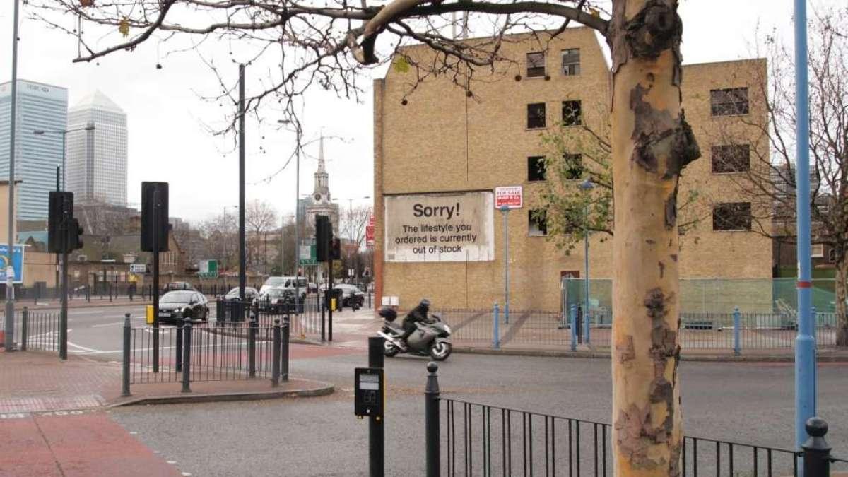 quartieri di londra archivi - pagina 2 di 2 - living london way - Migliore Zona Soggiorno Londra 2