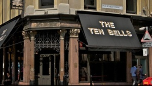 the-ten-bells-e1470727667587