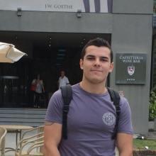 Alessandro Fattori