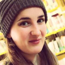 Alexia Sciascia