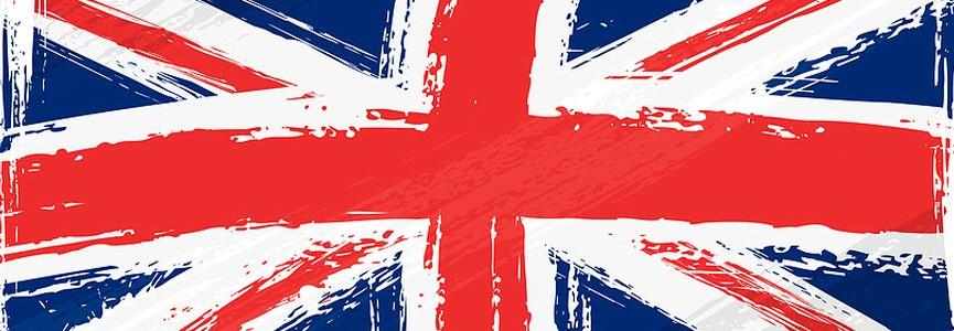 Come migliorare la comprensione dell'inglese?
