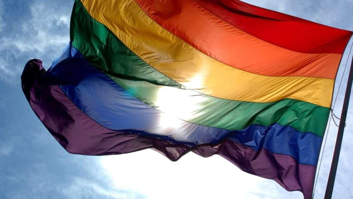 Londra città gay friendly