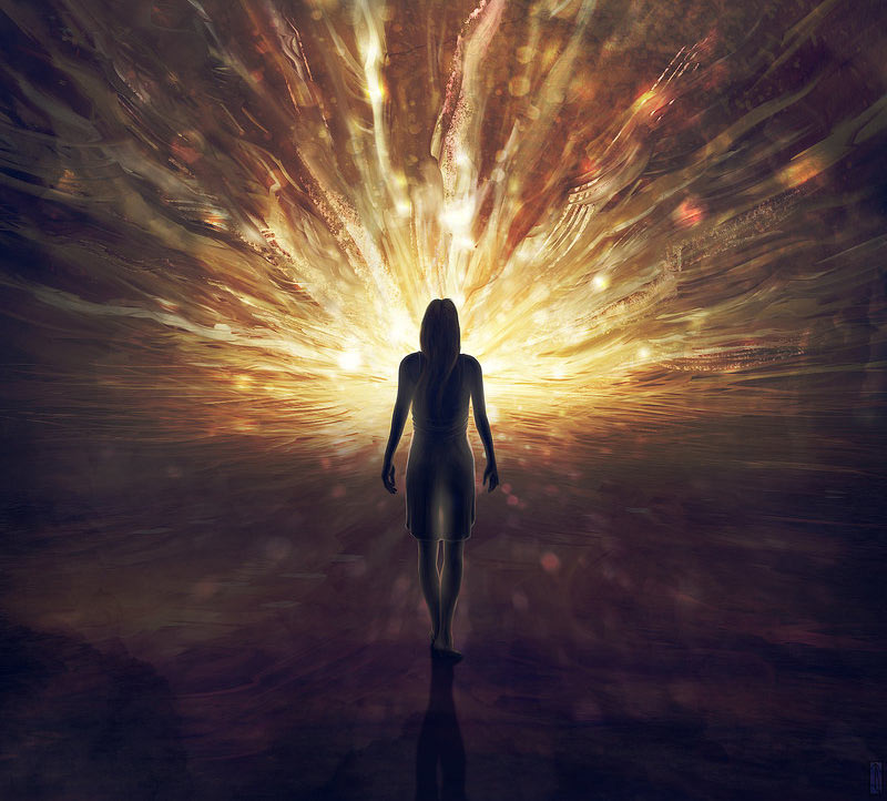 soul vs ego how to distinguish and what your soul wants you to know