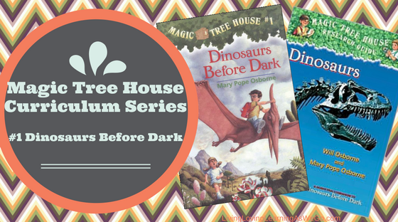 magic tree house dinosaurs before dark book report This book has 68 pages and 10 chapters this chapter is about the great discovery of the magic tree house it is evening when jack and annie are walking through the woods on their way home  dinosaurs before dark title page this book has 68 pages and 10 chapters contents  chapter 1  jack then looked in the dinosaur book and found out.