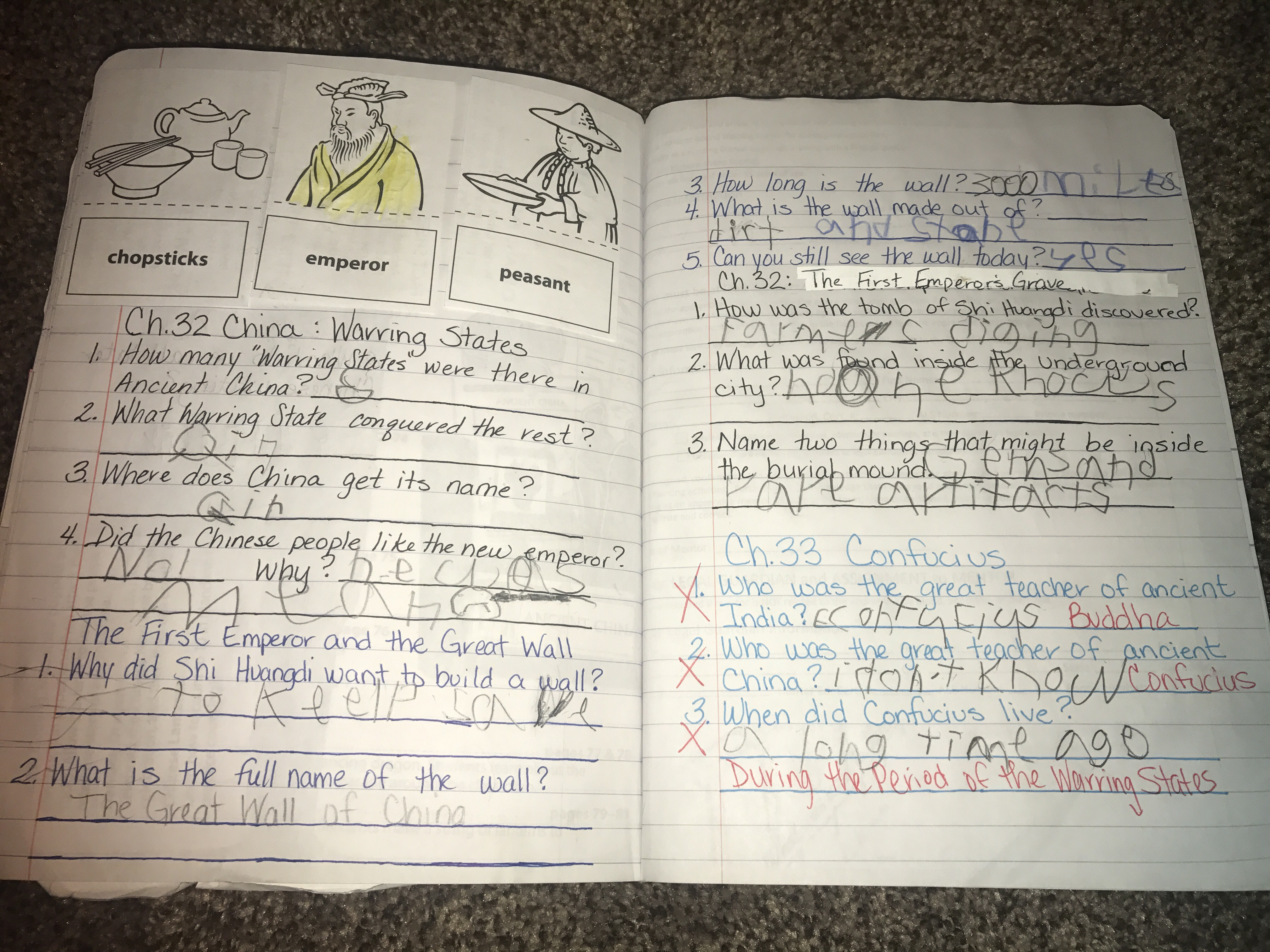 Story Of The World Volume 1 Curriculum Plan Resources And Links Chapters 31 42