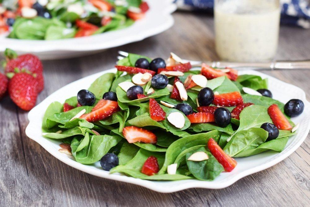 Salad-Close_WEB