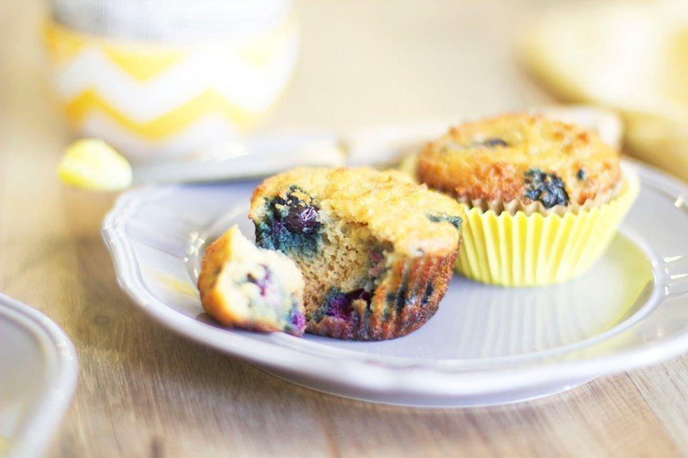 Muffins_1_WEB