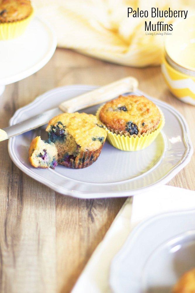 Muffins_Vertical_WEB