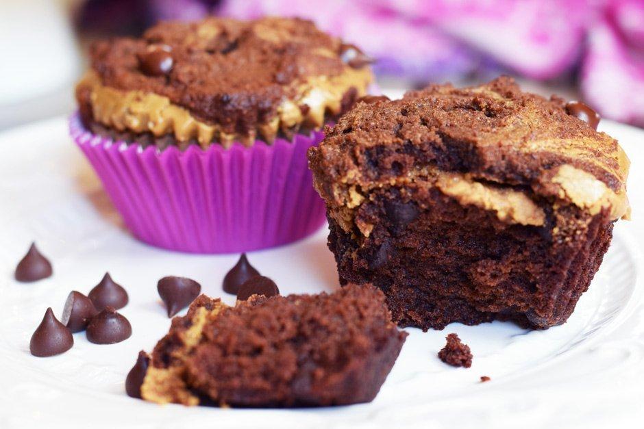 Muffin-Crumb_WEB