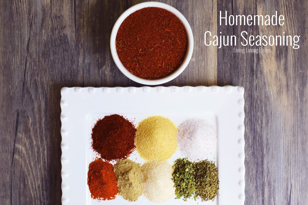 Cajun_Seasoning_WEB