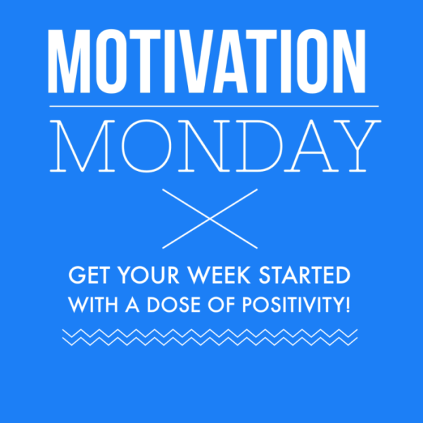 Motivation Monday_2