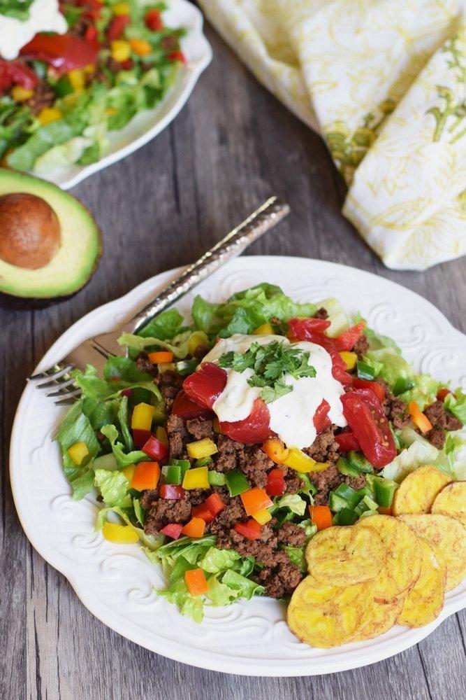 Taco-Salad_WEB