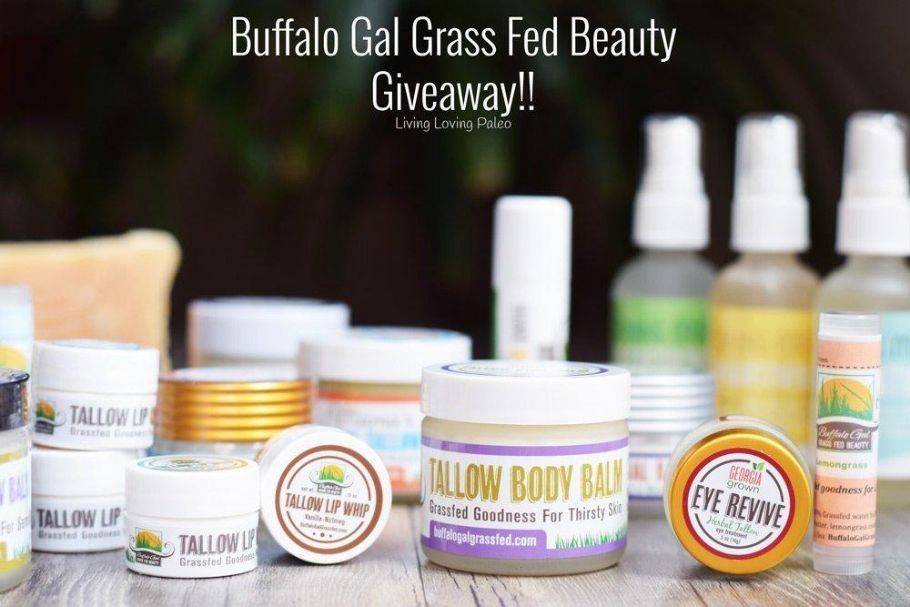 Buffalo_Gal_1_WEB