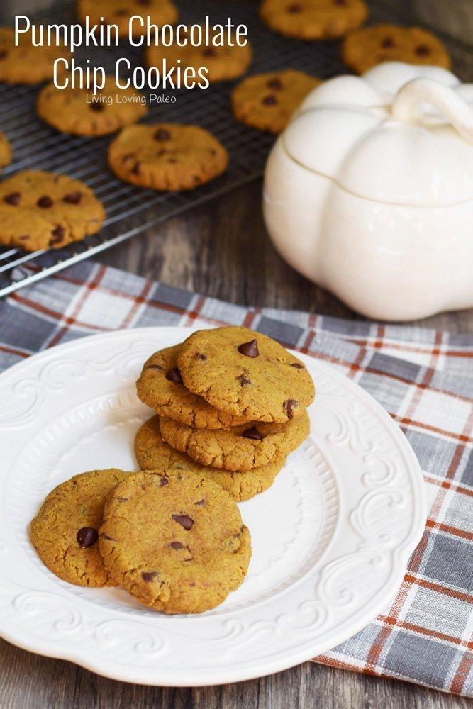 Cookies_3_WEB