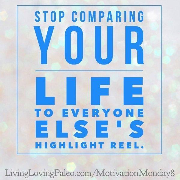 Motivation_Monday_8
