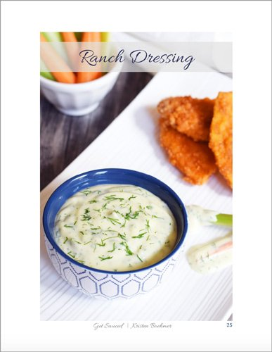 Ranch_Dressing_Pic_WEB