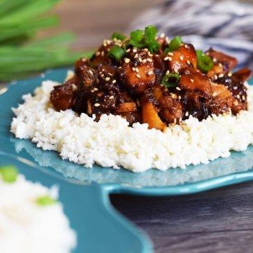 Make Ahead Freezer Meals & Tips